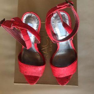 RACHEL Rachel Roy Shoes - RACHEL Rachel Roy Karol Sandals